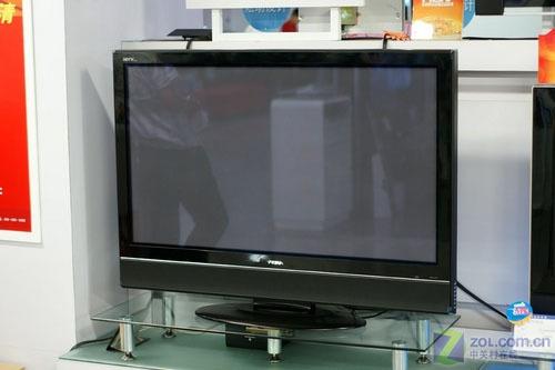 厦华ps-42hu31y等离子电视