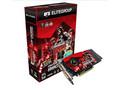 精英GeForce 9800GT