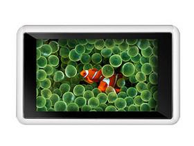 爱国者月光宝盒 PM5936(4GB)
