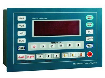 CREATOR PC-1200