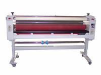 金图LR-1600A