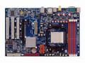 昂达NF520A(Ver.1.00)