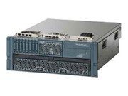 CISCO ASA5580-40-10GE-K9