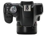佳能EF 50mm f/1.8 II相机组合图