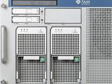 SunM4000局部细节图
