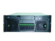 联想 万全R630 G7 D7420 4G/146ANP无导轨