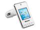 纽曼C10+(2GB)