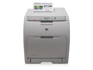 HP 3000DN廉价办公 惠普年终特价促销 优惠多多 礼品多多 欢迎购买 010-56247872