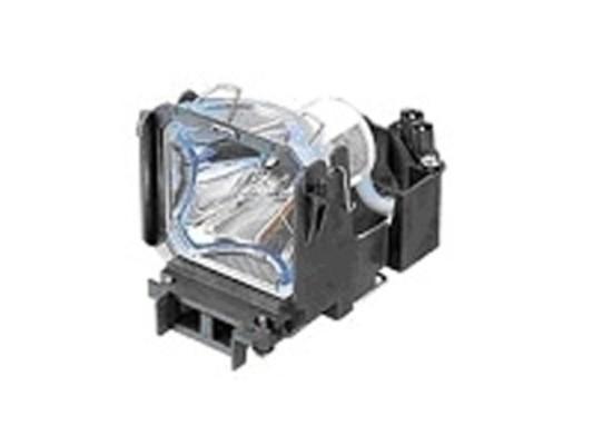 索尼VPL-PX35/PX40