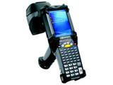 热卖促销 Symbol Motorola 摩托罗拉 MC9090-G