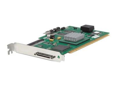 IBM ServeRAID-4Lx