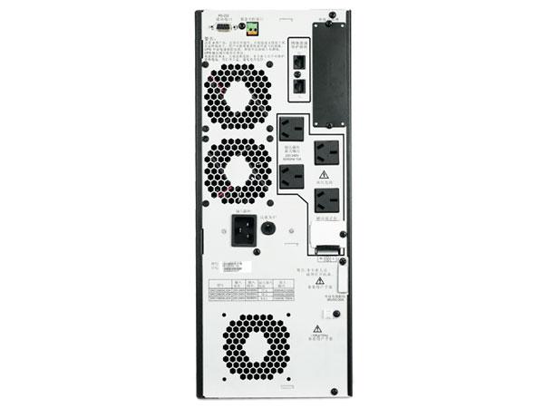 APC SURT2000UXICH不间断电源售5600元