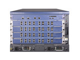 H3C SecPath F5000-A5