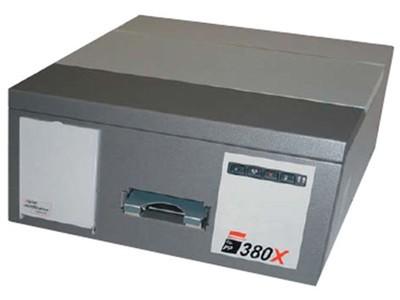 迪艾斯 PP 380X