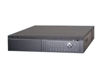 海康威视 DS-8004HC-SL