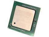 HP CPU(495942-B21)