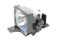济南全系列投影机灯泡批发  销售 维修 全场146元起 400-650-9658