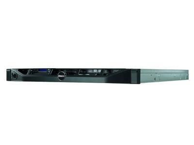 戴尔 PowerVault NX300