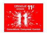 数据软件优选,Oracle 11g 企业版限时特惠