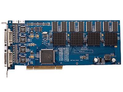 大华 DH-VEC1604F压缩卡