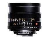 徕卡 SUMMICRON-R 35mm f/2