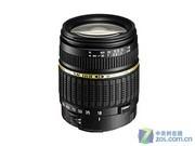 腾龙 AF18-200mm f/3.5-6.3 XR DiII LD Asp[IF] MACRO(A14)佳能卡口