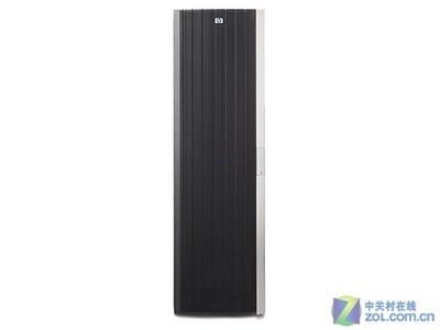 HP 机柜(10642G2)