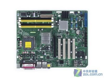 研华SIMB-A01