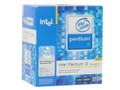 Intel 奔腾D 820(盒)