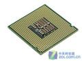 Intel 奔腾双核 G6950(散)