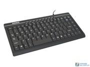 摩豹 K-205多媒体键盘