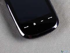 """智能""""灵龙""""手机 中恒G11今日低价到货"""