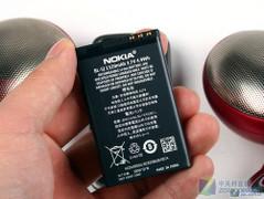 S60低端智能手机 诺基亚5233今再度降价