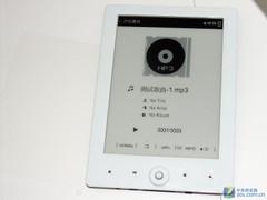 低价产品受宠 电子书关注排行榜TOP5