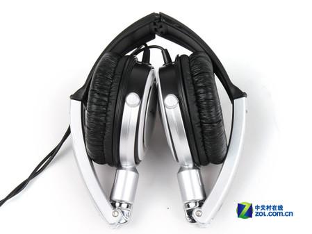 户外使用极致便携 先锋SE-MJ2耳机评测