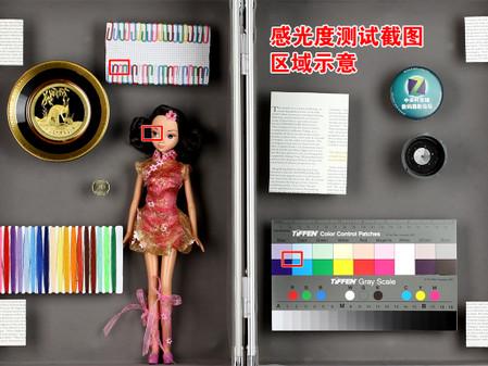 告别5号Батарея 时尚卡片机CanonA3000评测
