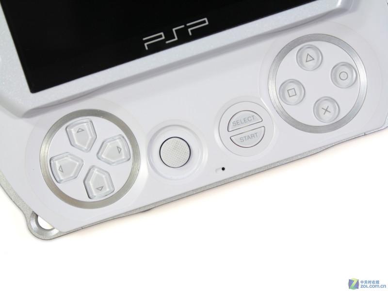 pspn_索尼PSPGOPSPN1000黑色和索尼PSP