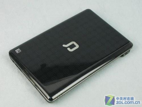 cq35 笔记本 拆机图解