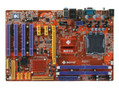 梅捷SY-I5P31-L V2.0