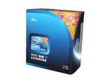 Intel ���i7ϵ��
