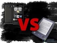 突出重围or夹缝生存 <strong style='color:red;'><strong style='color:red;'>ebook</strong></strong>与手机的竞争