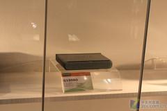 精品展示 腾达携全线产品亮相CeBIT2010