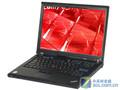 Thinkpad W701��25415AC��