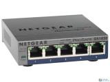 NETGEAR GS105E