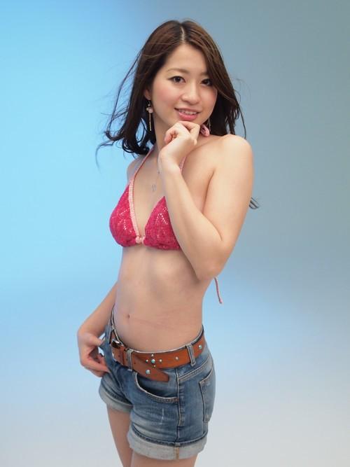 日本合照抠图素材
