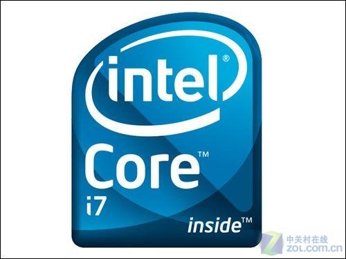 英特尔准备发布1.46GHz酷睿i7处理器