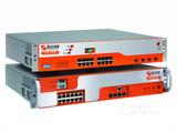 Array APV 3520
