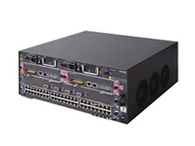 H3C S7502E