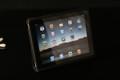 iPad效果图3