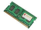 金士顿2GB DDR3 1333(KVR1333D3S9/4G)